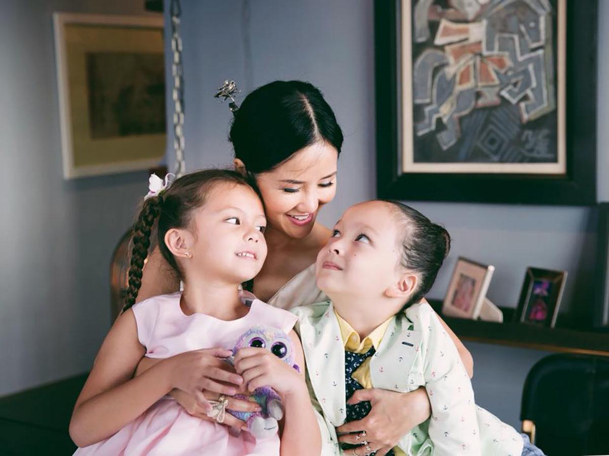 Những đứa trẻ thành công có cha mẹ làm tốt 8 vai trò này-6