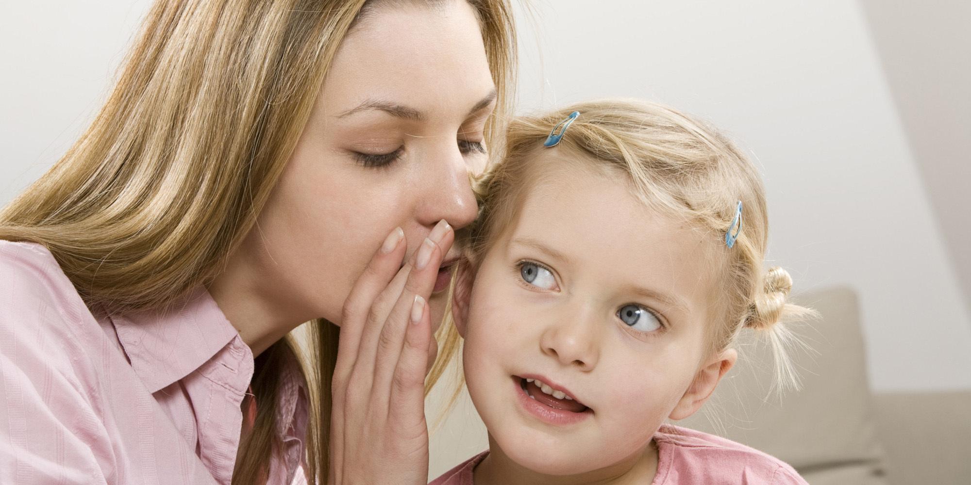 Những đứa trẻ thành công có cha mẹ làm tốt 8 vai trò này-8