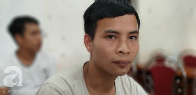 Cận cảnh chiếc chuồng của người bố nhốt con trai như vật nuôi, đầy ruồi muỗi và hôi thối được bạn bè giải cứu ở Hưng Yên-2