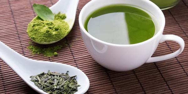 Bổ sung trà xanh vào chế độ ăn, cô gái trẻ không ngờ mình mắc phải căn bệnh nguy hiểm này-1
