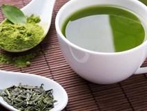 Bổ sung trà xanh vào chế độ ăn, cô gái trẻ không ngờ mình mắc phải căn bệnh nguy hiểm này