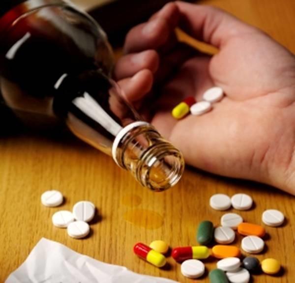 Người đàn ông tử vong sau uống rượu, bác sĩ chỉ điểm 4 điều cấm kỵ-3