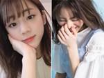 Khán giả giật mình khi nữ MC Hàn Quốc đột nhiên mặt trắng bệch, mồ hôi chảy đầm đìa khi đang dẫn chương trình trực tiếp-5