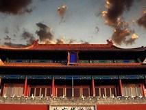 Vén màn bí ẩn lãnh cung đầy oán khí không cho khách ghé thăm ở Tử Cẩm Thành