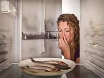 Bất ngờ cúp điện: Giữ thực phẩm như thế nào cho an toàn?