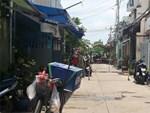 Lời khai lạnh lùng của nghịch tử sát hại bà ngoại, mẹ đẻ và dì ruột ở Sài Gòn: Bực tức vì bị la mắng khi đi chơi về trễ-3