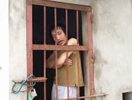 Vụ con trai bị bố ruột nhốt như 'vật nuôi' trong chuồng đầy ruồi muỗi: Chúng tôi đã nhiều lần góp ý nhưng ông ấy không nghe