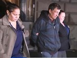 Phẫn nộ bé gái 3 tuổi bị cha dượng hãm hiếp, mẹ đẻ chứng kiến đến chết-2