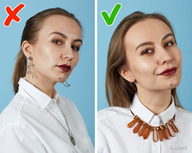 4 quy tắc chọn trang sức bất di bất dịch cùng năm tháng, chị em nên thuộc nằm lòng để tránh bị kém sang-4