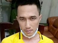 Vụ thảm sát ở Bình Tân: Kẻ gây án hoang tưởng nạn nhân là robot
