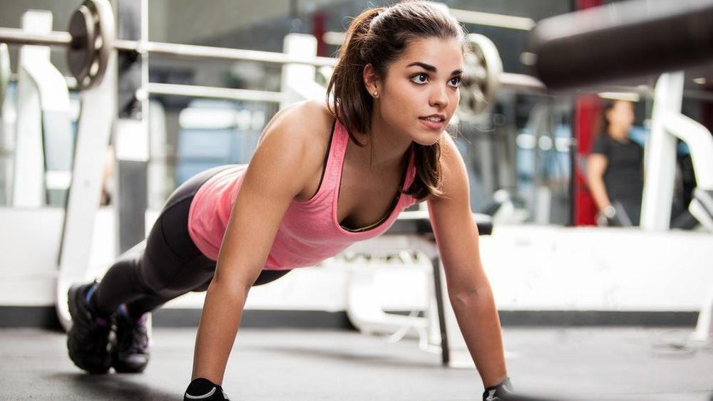 Hóa ra bạn đang ngầm gây tổn thương dạ dày của mình vì cứ tiếp diễn những thói quen sau-4