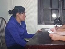 Lời khai của người con gái tẩm xăng đốt bố mẹ già ở Hà Nam: Do mâu thuẫn gia đình