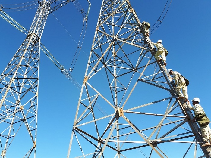 Thủ tướng vừa có lệnh, lập tức 3 đoàn đi kiểm tra tăng giá điện-1