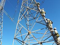 Thủ tướng vừa có lệnh, lập tức 3 đoàn đi kiểm tra tăng giá điện