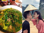 Đặc sản thịt thối lúc nhúc giòi ở Sơn La: Giòi càng nhiều món càng được khen ngon, lễ Tết đám cưới nhà nào cũng nấu-4