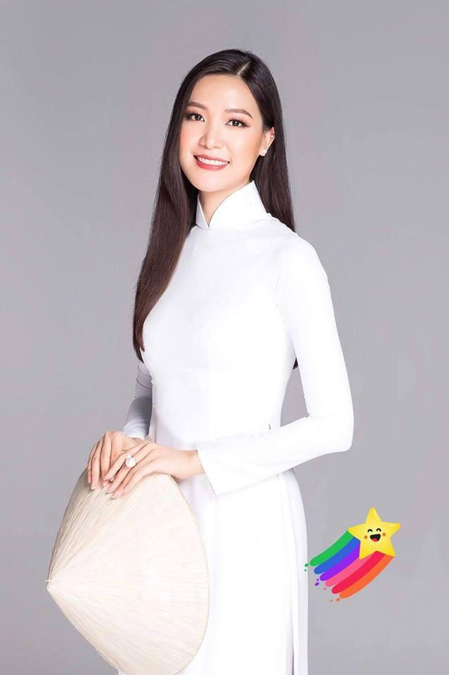 Hoa hậu Việt Nam 2008 Thùy Dung lần đầu chia sẻ về bạn trai và ý định lấy chồng-7