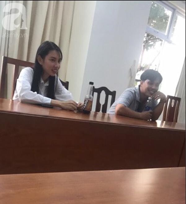 Chị gái Hoa hậu Đặng Thu Thảo chính thức lên tiếng việc bị Hoa hậu Nhân Ái Thùy Tiên xé giấy nợ 1,5 tỷ đồng với thái độ thách thức-3