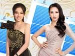 Người đẹp nhân ái Thùy Tiên gửi đơn tố cáo chị gái Hoa hậu Đặng Thu Thảo nằm trong đường dây lừa đảo thí sinh thi nhan sắc-6