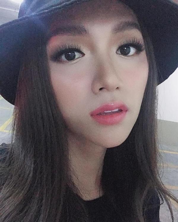 Tự khen mình đẹp kiêu sa và đài các, Hương Giang không ngờ bị phản ứng mạnh: Khác gì con cá trê-1