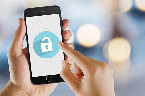 Cách mở khóa điện thoại iPhone khi quên mật khẩu rất dễ dàng-1