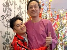 Lối sống đối nghịch của anh em ruột Hoài Linh - Dương Triệu Vũ: Người giản dị như nông dân, kẻ sang chảnh hiếm ai bằng