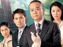 Những bộ phim truyền hình của TVB trong ký ức của 8X, 9X