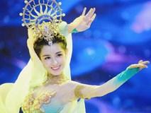Các cô gái dân tộc thiểu số Trung Quốc đẹp tới mức khiến