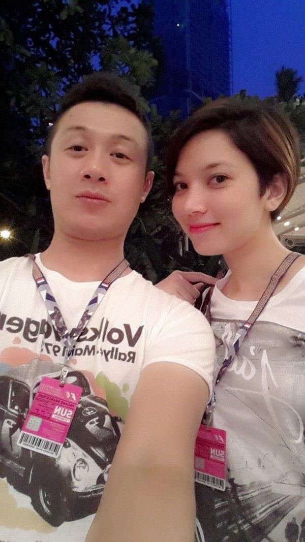 Tiết lộ danh tính nửa kia và chuyện hôn nhân của Nhà báo Lại Văn Sâm, Long Vũ cùng loạt BTV nam nổi tiếng phía Bắc-5