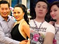 Tiết lộ danh tính 'nửa kia' và chuyện hôn nhân của Nhà báo Lại Văn Sâm, Long Vũ cùng loạt BTV nam nổi tiếng phía Bắc
