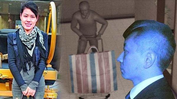 Giám đốc tài chính giết người tình trong kỳ án vô xác Đào Đại Hoa Viên-1