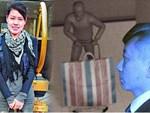 Vụ giết người hàng loạt đầu tiên trên đảo Síp: Phát hiện thi thể thứ 5 trong vali dưới hồ nước bỏ hoang-6