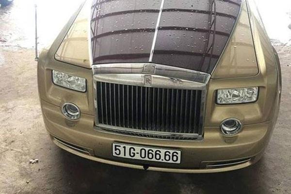Choáng ngợp dàn siêu xe biển đẹp Quảng Ninh-6
