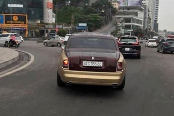 Choáng ngợp dàn siêu xe biển đẹp Quảng Ninh-7