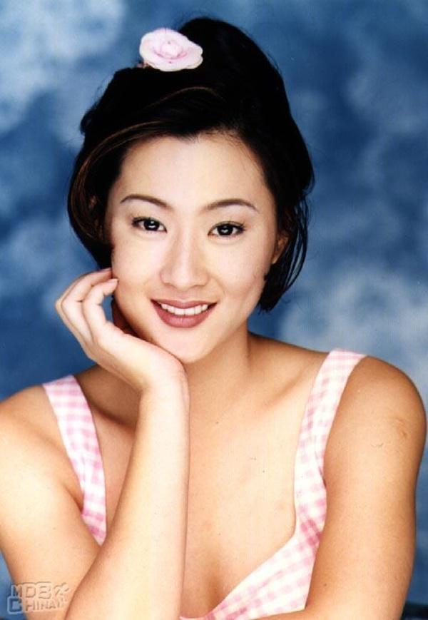 Đời buồn của công chúa phim Bao Thanh Thiên: anh trai đánh đập thậm tệ, mẹ đẻ tố làm gái kiếm tiền hút ma túy, mắc bệnh ung thư quái ác-1