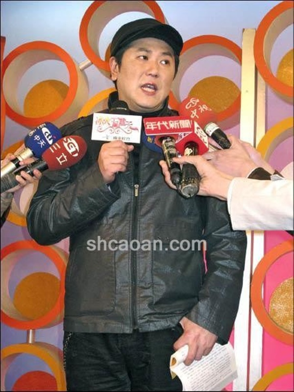 Đời buồn của công chúa phim Bao Thanh Thiên: anh trai đánh đập thậm tệ, mẹ đẻ tố làm gái kiếm tiền hút ma túy, mắc bệnh ung thư quái ác-10