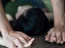 Tiền Giang: Nam thanh niên hiếp dâm bé gái 13 tuổi có con rồi làm đám cưới, 4 năm sau bị