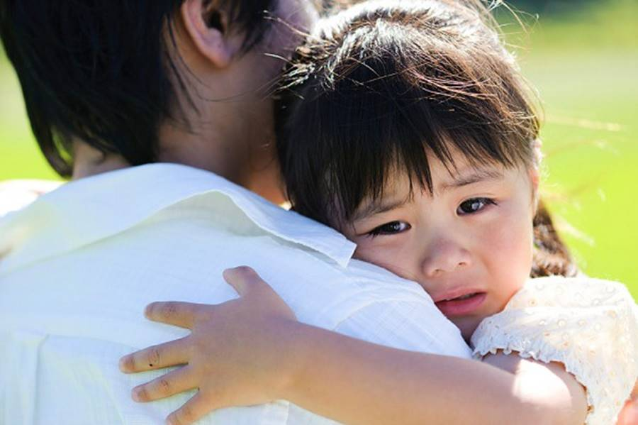 10 quy tắc đơn giản nhưng cần thiết ông bố nào cũng nên nằm lòng khi nuôi dạy một cô con gái-9