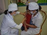 Hà Nội yêu cầu 10 quận, huyện tăng cường công tác phòng, chống bệnh sởi
