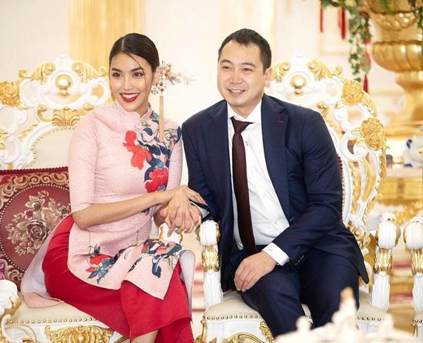 Dân mạng hào hứng vì Lan Khuê khoe khéo chuyện có em bé sau hơn nửa năm kết hôn?-5