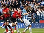 10 điều thú vị về hậu vệ đắt giá nhất thế giới Harry Maguire của Man Utd-4