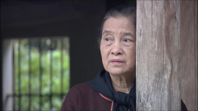 Nàng dâu order tập 9: Hồ ly tinh Phương Oanh khóc ngất trong tù khi phát hiện ra điều này-2