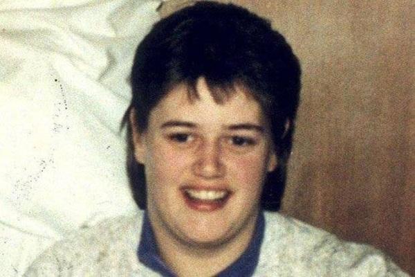 Tội ác tày trời của nữ y tá tử thần chỉ trong 59 ngày đã tìm cách đoạt mạng 13 sinh mạng trẻ em-1