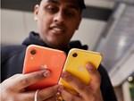Người dùng iPhone được phép kiện Apple vì độc quyền App Store-2