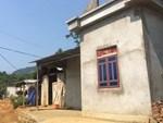 Nữ sinh lớp 8 bị thầy giáo hãm hiếp ở Lào Cai: Kết quả ADN thai nhi là của thầy Toán - Tin-3