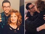 Cụ bà 83 và chồng kém 40 tuổi, cưới nhau 14 năm vẫn viên mãn-7