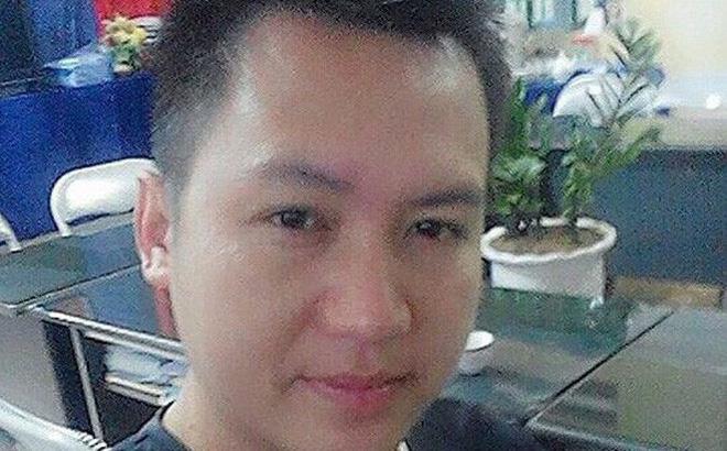 Nữ sinh lớp 8 bị thầy giáo hãm hiếp ở Lào Cai: Kết quả ADN thai nhi là của thầy Toán - Tin-1