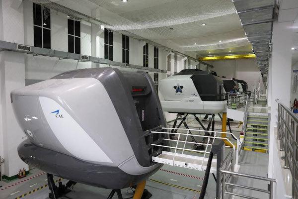 VNA: đào tạo phi công 7-8 năm rồi bị 'vợt' mất-4