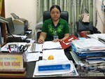Cầu thủ Thành Chung tag Hà Đức Chinh rồi đùa cợt trong bài đăng về tin đồn nam sinh lớp 10 làm nhiều nữ sinh có bầu-3