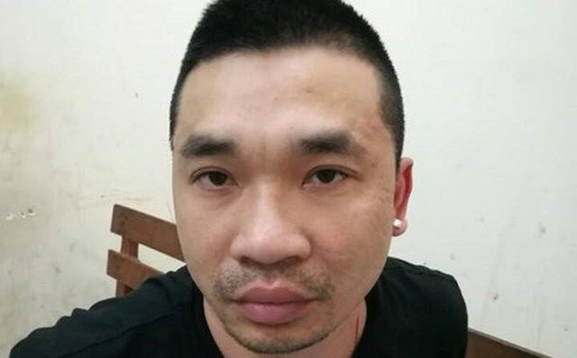 Điều ít ai biết về hot girl Ngọc Miu cùng trùm ma túy Văn Kính Dương trước ngày hầu tòa-1