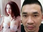 Hot girl Ngọc Miu trong đường dây ma túy của Văn Kính Dương là ai?-4